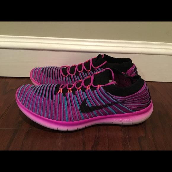Nike Shoes   Barefoot Ride 30 Running